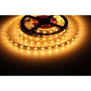 LED Solution LED pásik 12W/m 12V bez krytia IP20 Farba svetla: Extra teplá biela 07700 vyobraziť