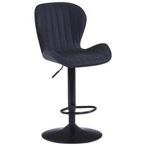 Barové stoličky vyobraziť