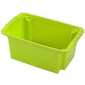 heidrun Plastový úložný box HEIDRUN Mania 5l vyobraziť