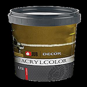 bronzové farby vyobraziť
