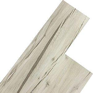 Vinylová podlaha STILISTA 5, 07 m2 - dub vyobraziť