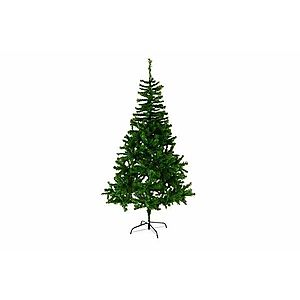 Umelý vianočný strom - 1, 8 m vyobraziť