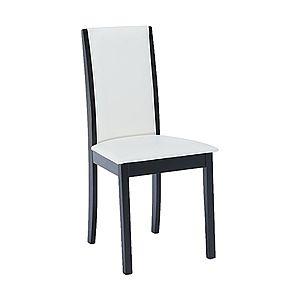 Kuchynské a jedálenské stoličky vyobraziť