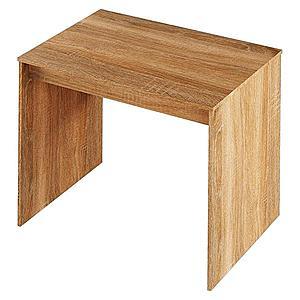 Písací Stôl Aurel vyobraziť