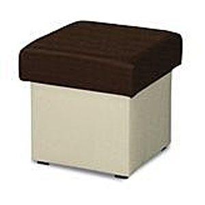 >> Taburetka štvorcová vyobraziť