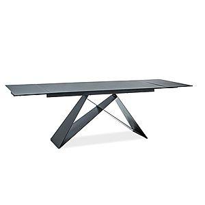 Jedálenské stoly vyobraziť