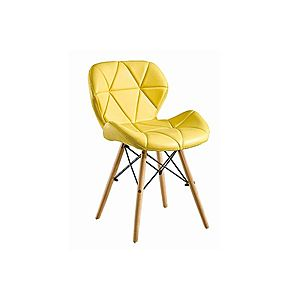 Čalúnené stoličky vyobraziť
