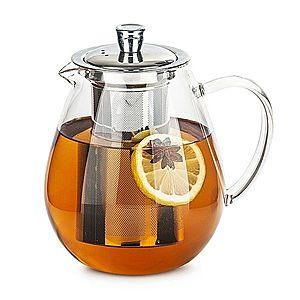 4Home Kanvica na čaj Tea time Hot&Cool 1200 ml vyobraziť