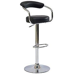 KROKUS C-231 barová stolička vyobraziť