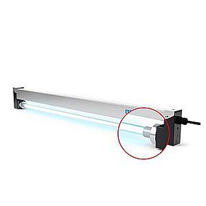 STERILSYSTEMS Náhradný žiarič Sterilsystems pre AR400 vyobraziť