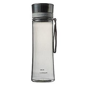 Fľaša na vodu s pítkom LOCK 680ml vyobraziť