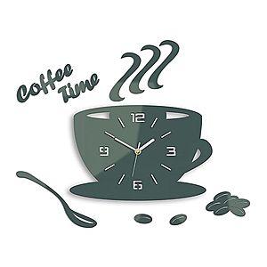 Nástenná dekorácia Coffee vyobraziť