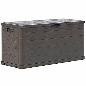 BOX na podušky drevený vyobraziť