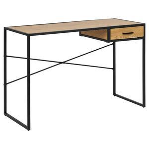 Písací Stôl Seaford vyobraziť