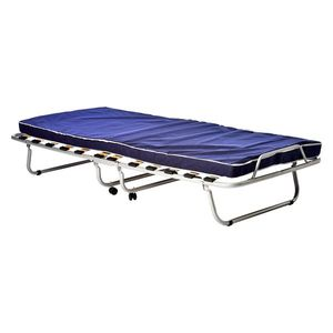 Skladacia posteľ AMERIKA 80x190 vyobraziť