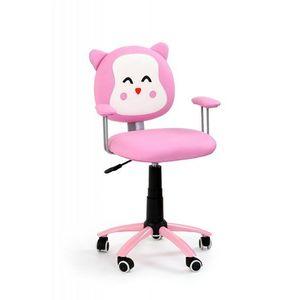 Detská stolička Kitty Halmar vyobraziť