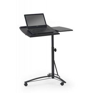 Počítačový stôl B-14 Halmar vyobraziť
