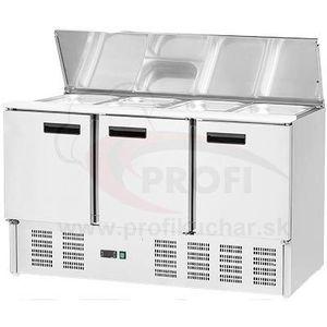 Chladiace zariadenia vyobraziť
