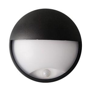 Greenlux Greenlux - LED Vonkajšie nástenné svietidlo LED/14W/230V IP54 vyobraziť