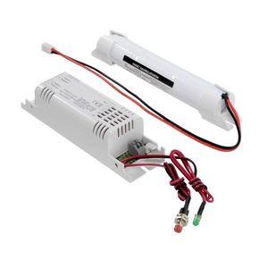 LED moduly vyobraziť