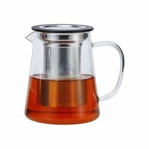 4Home Kanvica na čaj Tea time Hot&Cool, 650 ml vyobraziť
