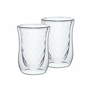 4Home Termo pohár Diamond Hot&Cool 250 ml, 2 ks vyobraziť