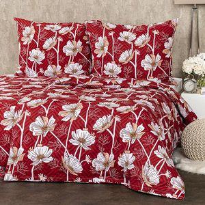 4Home Bavlnené obliečky Lúčna kvetina, 220 x 200 cm, 2 ks 70 x 90 cm vyobraziť