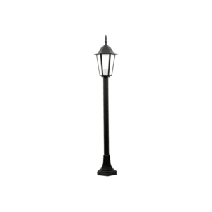 Polux Vonkajšia lampa 1xE27/60W/230V vyobraziť
