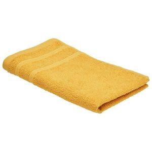 uterák Pre Hostí Melanie, 30/50cm, Žltá vyobraziť