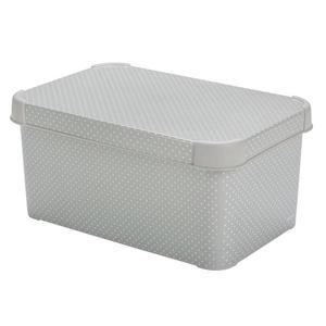Úložný Box Stckholm S vyobraziť