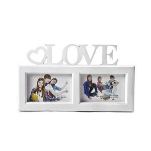 Fotorám Love 36 x 21 cm vyobraziť