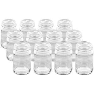 Sada 12 pohárov Domus vyobraziť