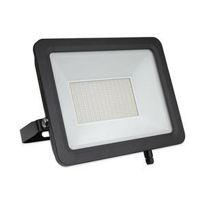 Vonkajší LED svietidlá vyobraziť