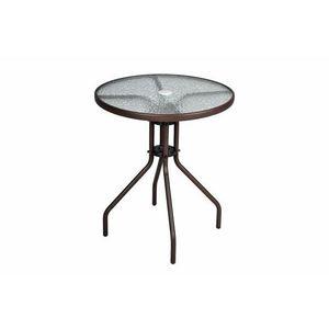 Sklenené stoly vyobraziť