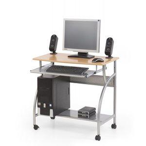 Počítačový stôl B-6 Halmar vyobraziť