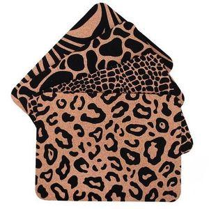 VIKING Korkové prestieranie 4ks TORO Jungle 40x30x0, 3cm vyobraziť