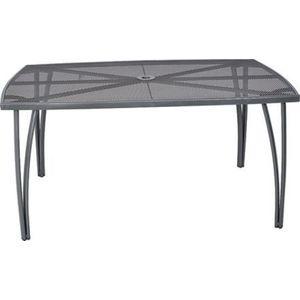 Stôl ZWMT - 24 vyobraziť