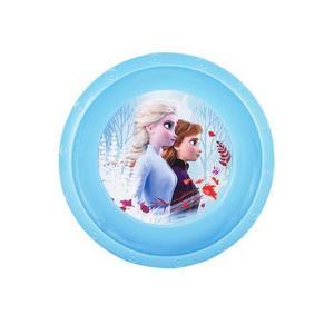 STOR Plastová miska Ľadové kráľovstvo II 16, 5cm vyobraziť