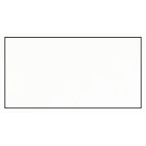 ArtMadex Závesná skrinka Maximus M13 Farba: Závesná skrinka Maximus M13: Biela vyobraziť
