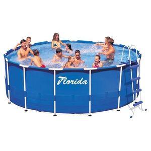 Bazén Florida 3, 05 x 0, 76 m bez filtrácie vyobraziť