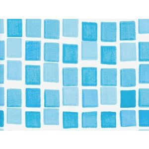 Fólia pre bazén Orlando 3, 66 x 0, 91 mozaika vyobraziť
