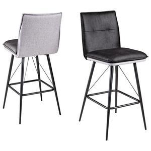 Barová stolička Torrent vyobraziť