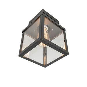 Vonkajšie stropné svietidlá vyobraziť