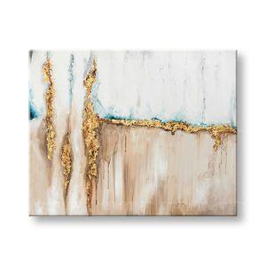 Maľované obrazy vyobraziť