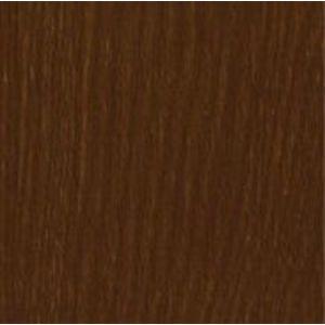 Dolmar Detská poschodová posteľ Kewin Farba: Orech vyobraziť