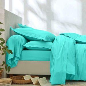 Obliečky a posteľná bielizeň vyobraziť