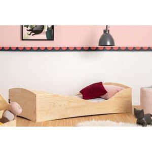 Detský nábytok z borovice vyobraziť