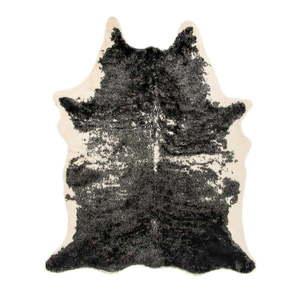 Umelá kožušina Tiseco Home Studio Bear, 160 × 210 cm vyobraziť