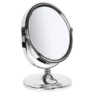 Stolové zrkadlo Sabichi New York vyobraziť