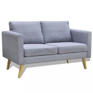 Pohovky a gauče vyobraziť